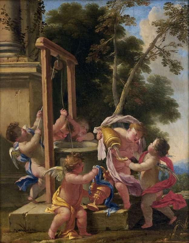 Michel Dorigny, Allégorie de la Tempérance.jpg