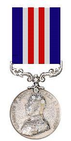 Military Medal 1916 Verenigd Koninkrijk.jpg
