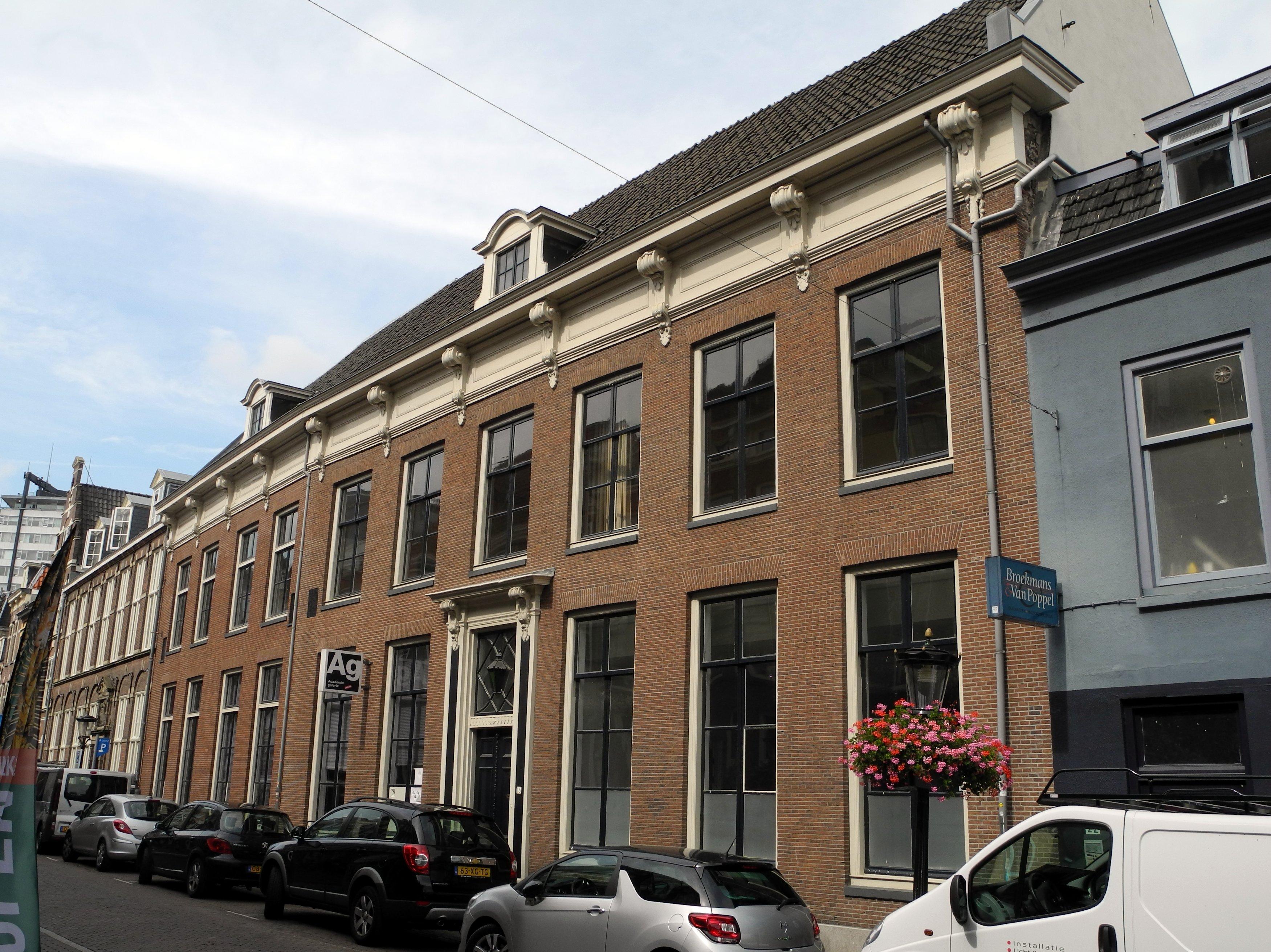 File:Minrebroederstraat.16.Utrecht.jpg