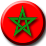 Morocco Flag Round.png