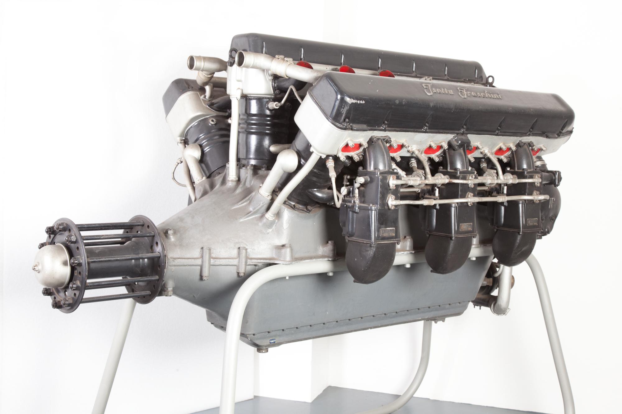 [SCHEMATICS_48EU]  W18 engine - Wikipedia | Bugatti W18 Engine Diagram |  | Wikipedia