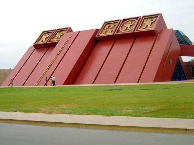 File:MuseoSicán lou.jpg