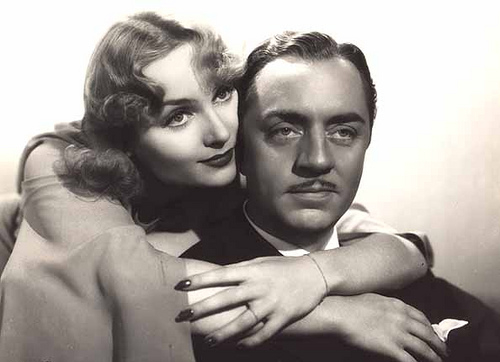 My Man Godfrey promo still 2.jpg