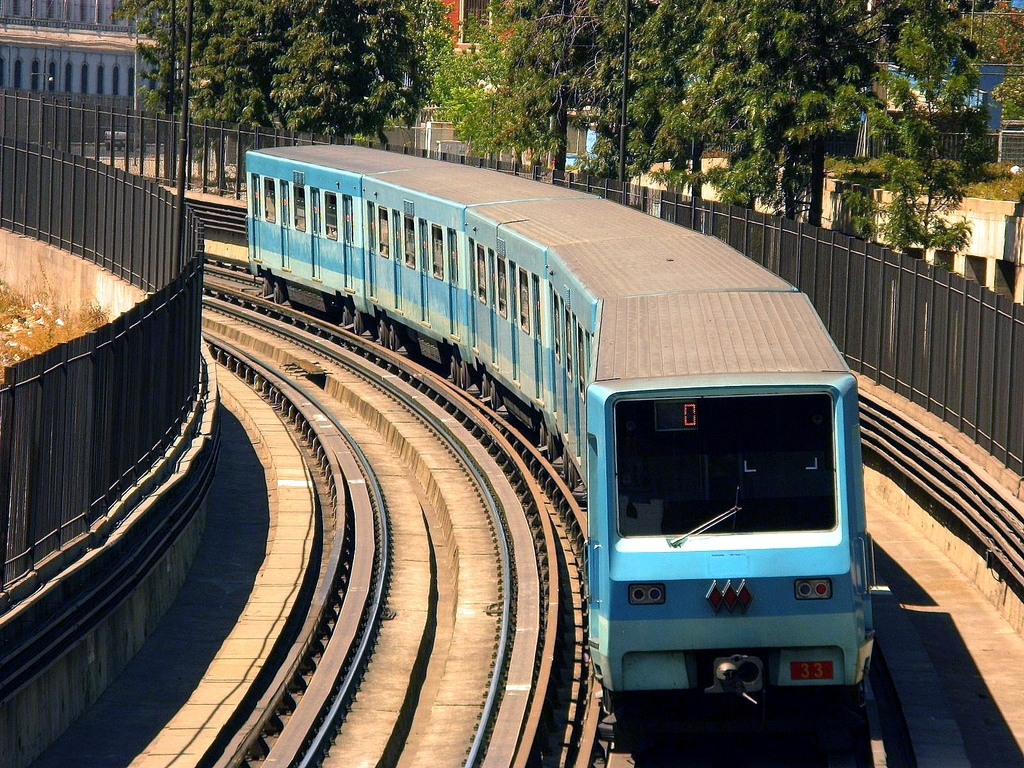 NS_74%2C_Metro_de_Santiago.jpg