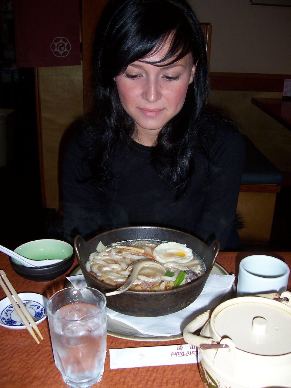 File:Nabeyaki udon by Neeta Lind in San Francisco, CA.jpg - Wikimedia ...