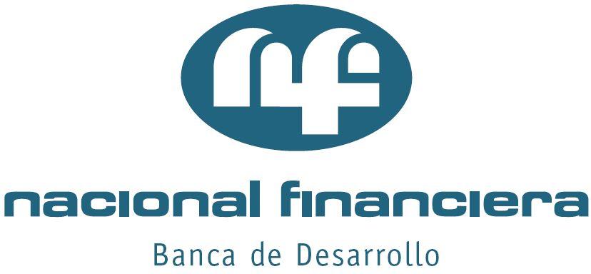 Nacional financiera m xico wikipedia la enciclopedia for Oficinas de banco financiero