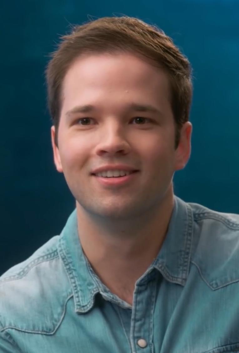 Nathan Kress Wikipedia
