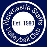 Newcastle (Staffs) Volleyball Club