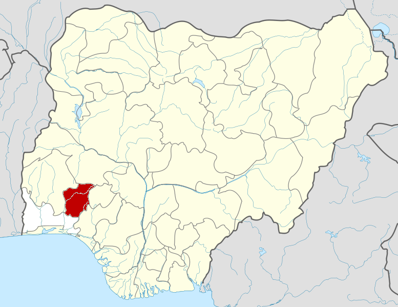 state-of-osun-not-state-of-emergency