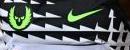 Nike Oregon Project - Wikipedia