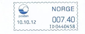 Norway stamp type EB1B.jpg