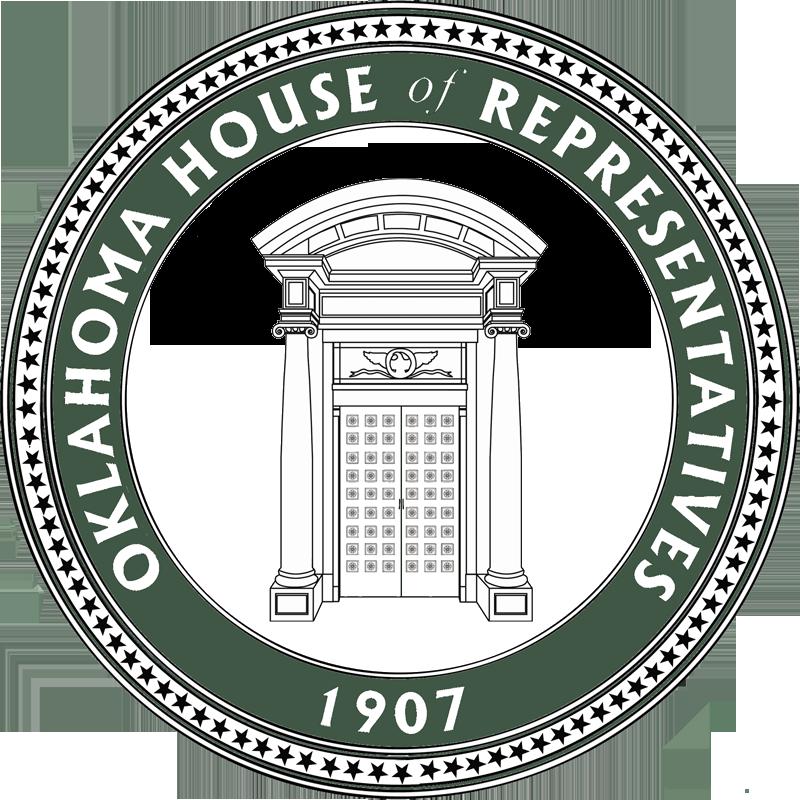 Oklahoma House of Representatives - Wikipedia