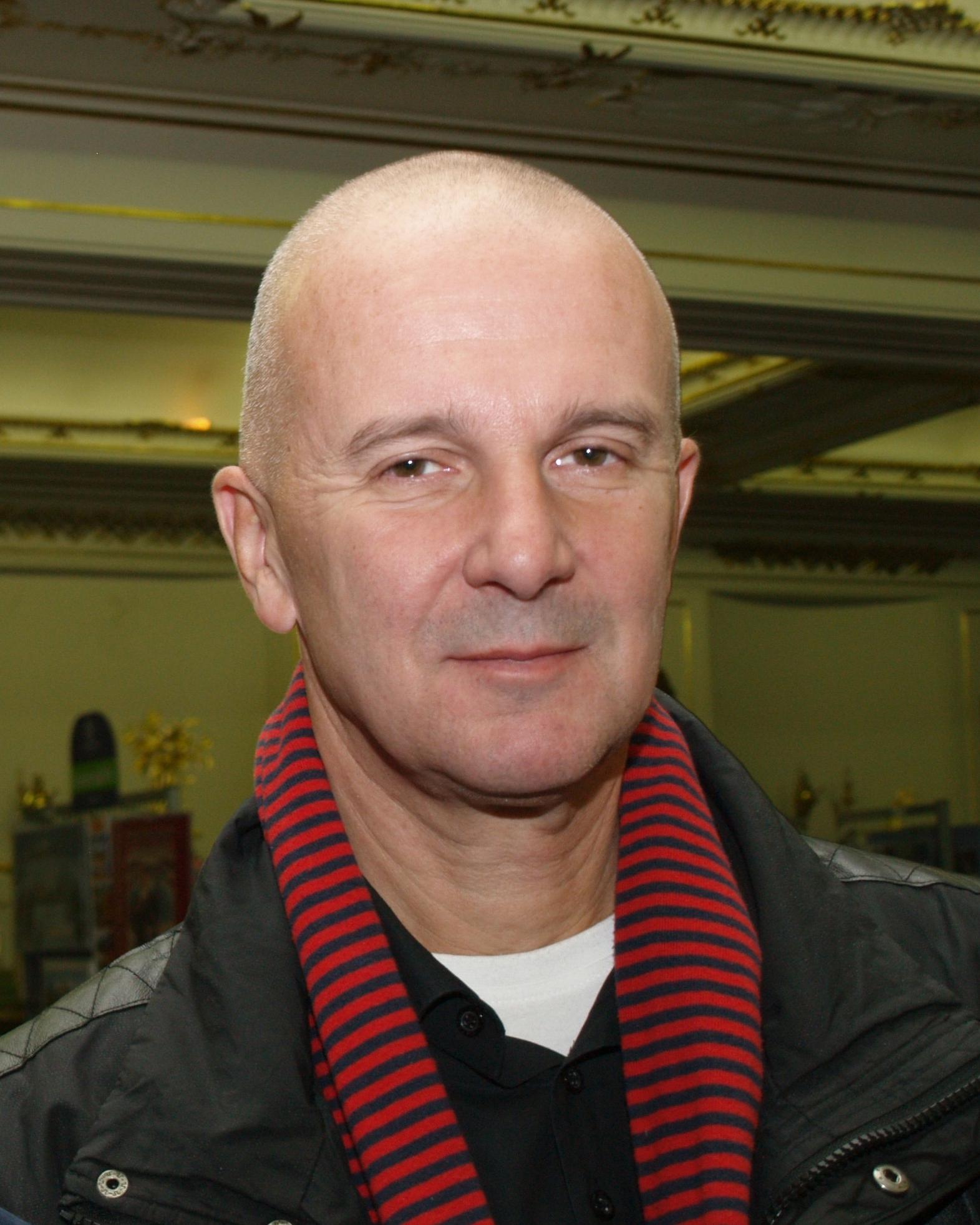 Ondřej Soukup (2009)