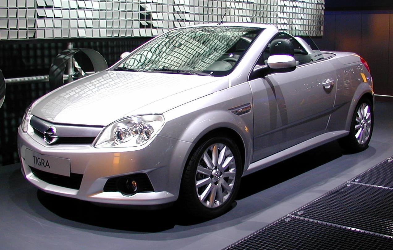 File Opel Tigra Jpg