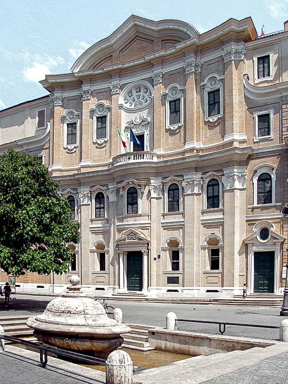 File:Oratorio dei Filippini 01.jpg - Wikimedia Commons