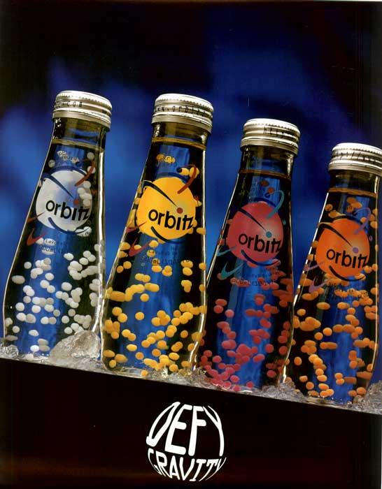Orbitz (drink) - Wikipedia