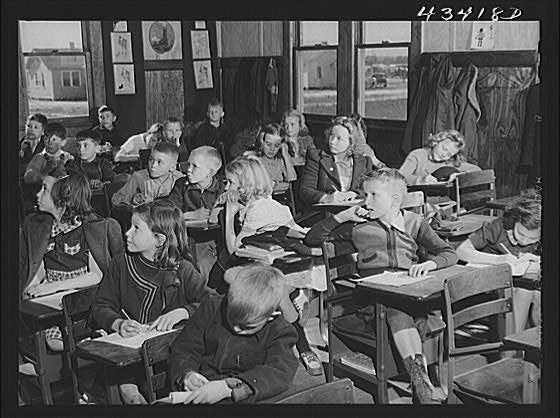 Assimilation Through Education: Indian Boarding Schools in the Pacific Northwest