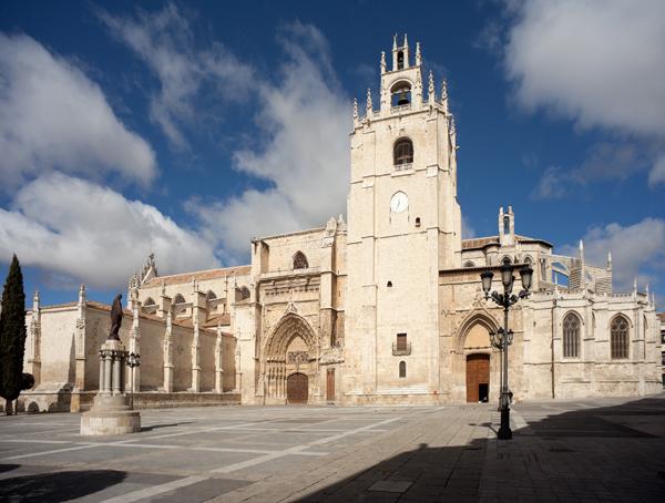 File:PM 071122 E Palencia.jpg - Wikimedia Commons