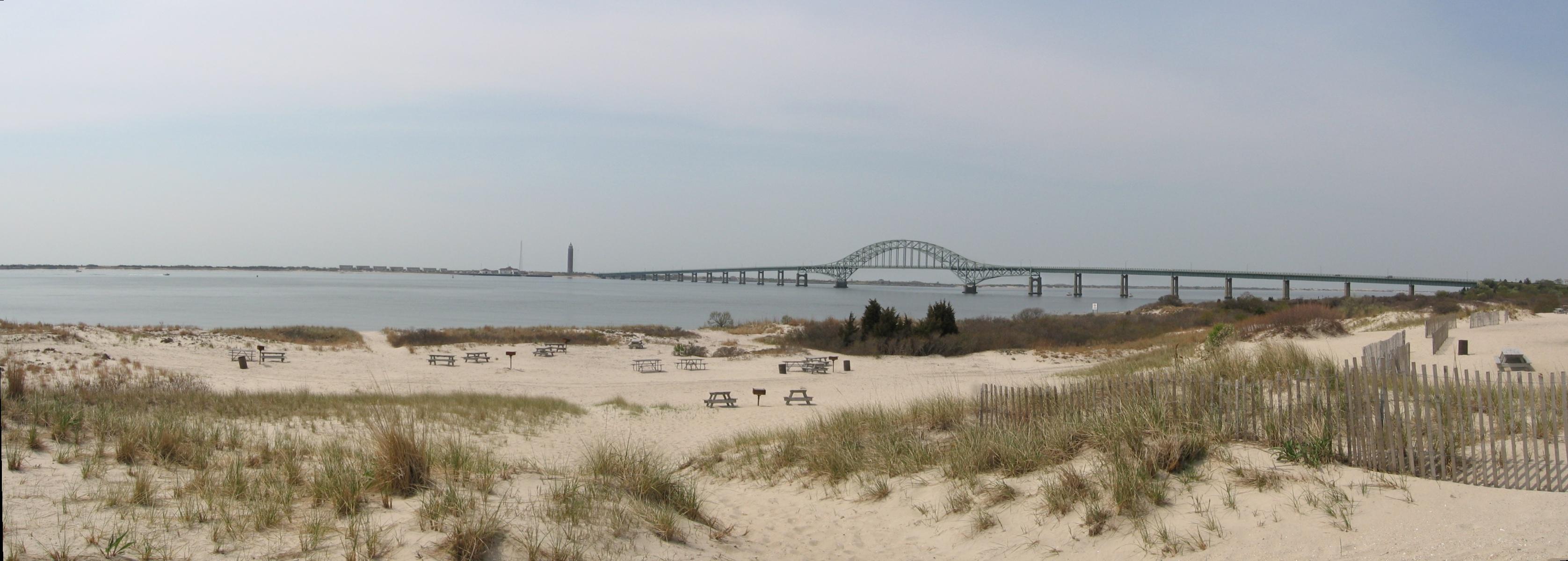 FilePano Robert Moses Bridge