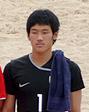 Park Jun-Hyuk.jpg