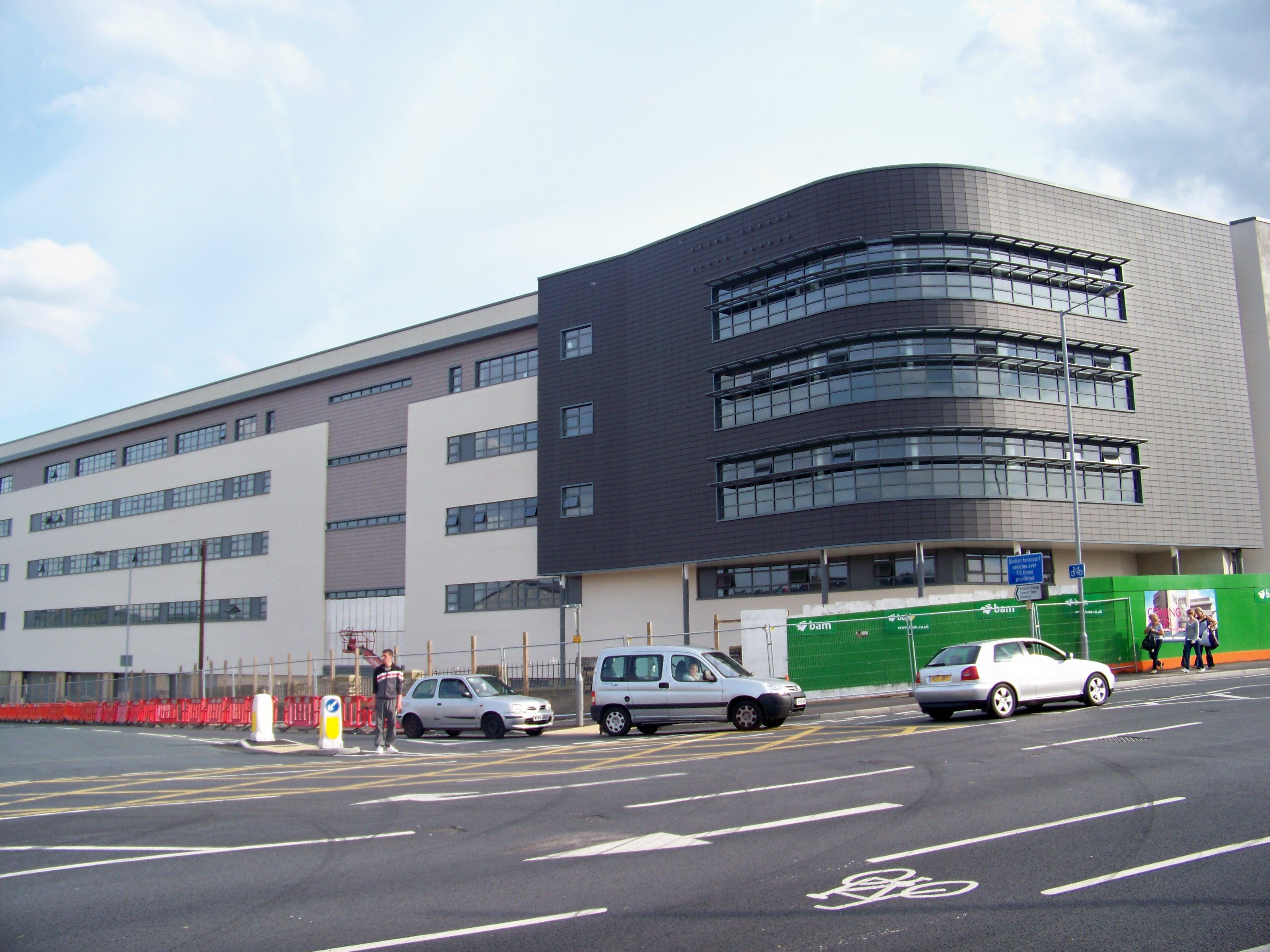 Leeds School Of Business Resume