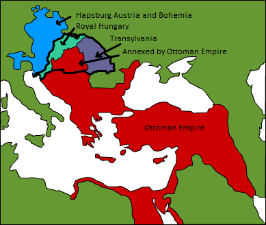 austria ottoman report Definition of ottoman empire: france and austria-hungary – our online dictionary has ottoman empire: france and austria-hungary information from encyclopedia of western colonialism since 1450 dictionary.