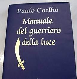 GUERRIERO DELLA LUCE COELHO EBOOK DOWNLOAD