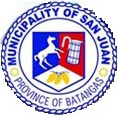 Ph seal sanjuanbatangas.png