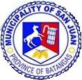 Ph seal sanjuanbatangas.png