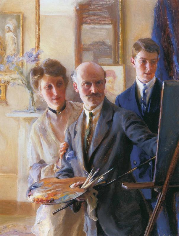 https://upload.wikimedia.org/wikipedia/commons/9/99/Philip_Alexius_de_Laszlo_-_self-portrait_with_family.jpg