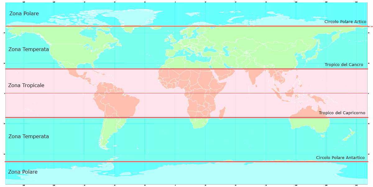 Fileplanisfero Zone Climatichepng Wikimedia Commons