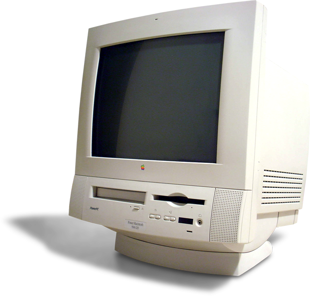 Description Power Macintosh 5500.png