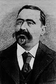 https://upload.wikimedia.org/wikipedia/commons/9/99/Prudencio_Miguel_Reyes%2C_el_primer_hincha_de_la_historia_era_fanatico_del_Club_Nacional_de_Football_y_era_uruguayo.jpg