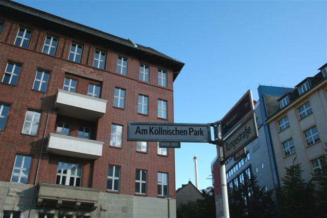 psychologische hochschule berlin wikipedia. Black Bedroom Furniture Sets. Home Design Ideas