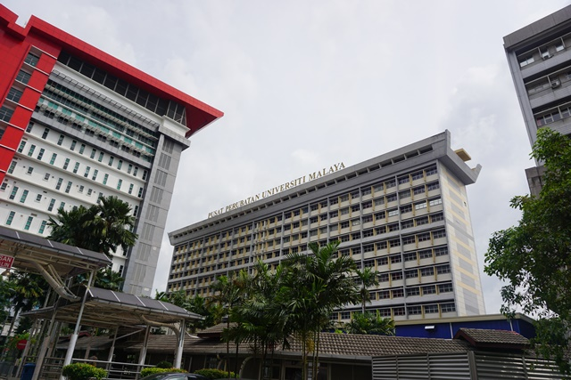 University Malaya Medical Centre Wikipedia
