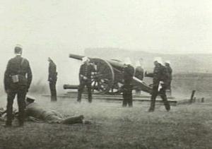 RBL 40 pounder Armstrong gun | Military Wiki | FANDOM