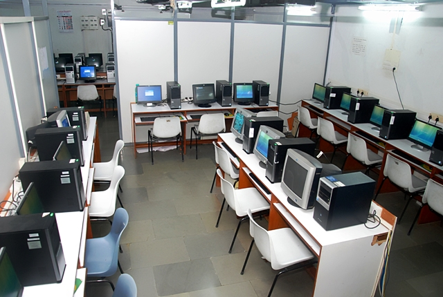filercoe computer computer graphics labjpg