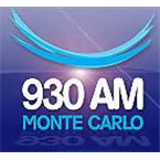Radio Monte Carlo.png