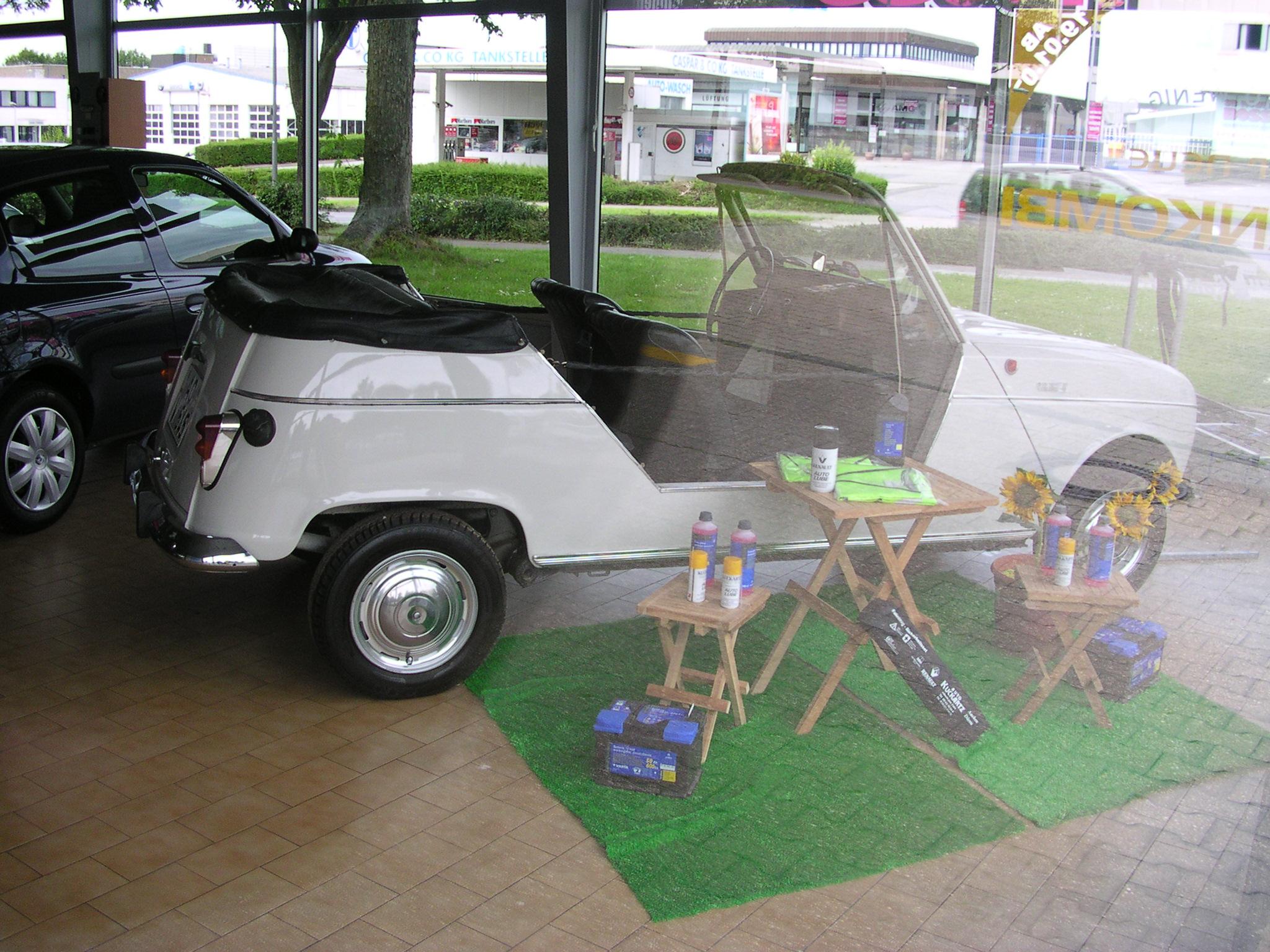 File Renault R4 Strandwagen 1 Jpg Wikimedia Commons