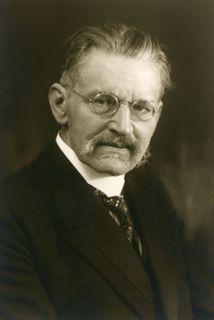 Richard Reitzenstein