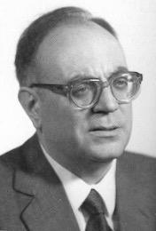 Rino Formica Italian politician