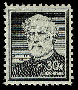 https://upload.wikimedia.org/wikipedia/commons/9/99/Robert_E._Lee_1957_30cent.jpg