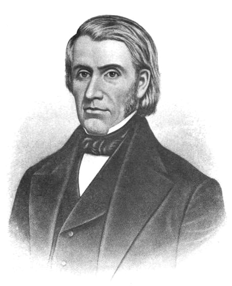 File:Robert Hall McCormick.jpg