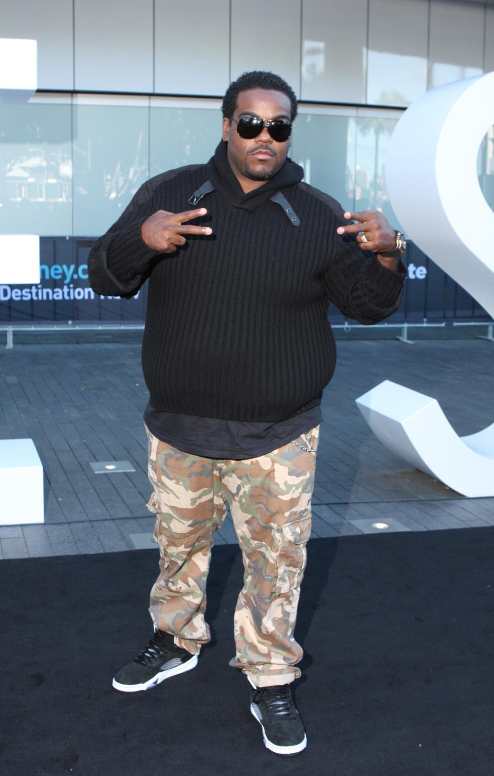 Nelly incontri Ashanti 2013