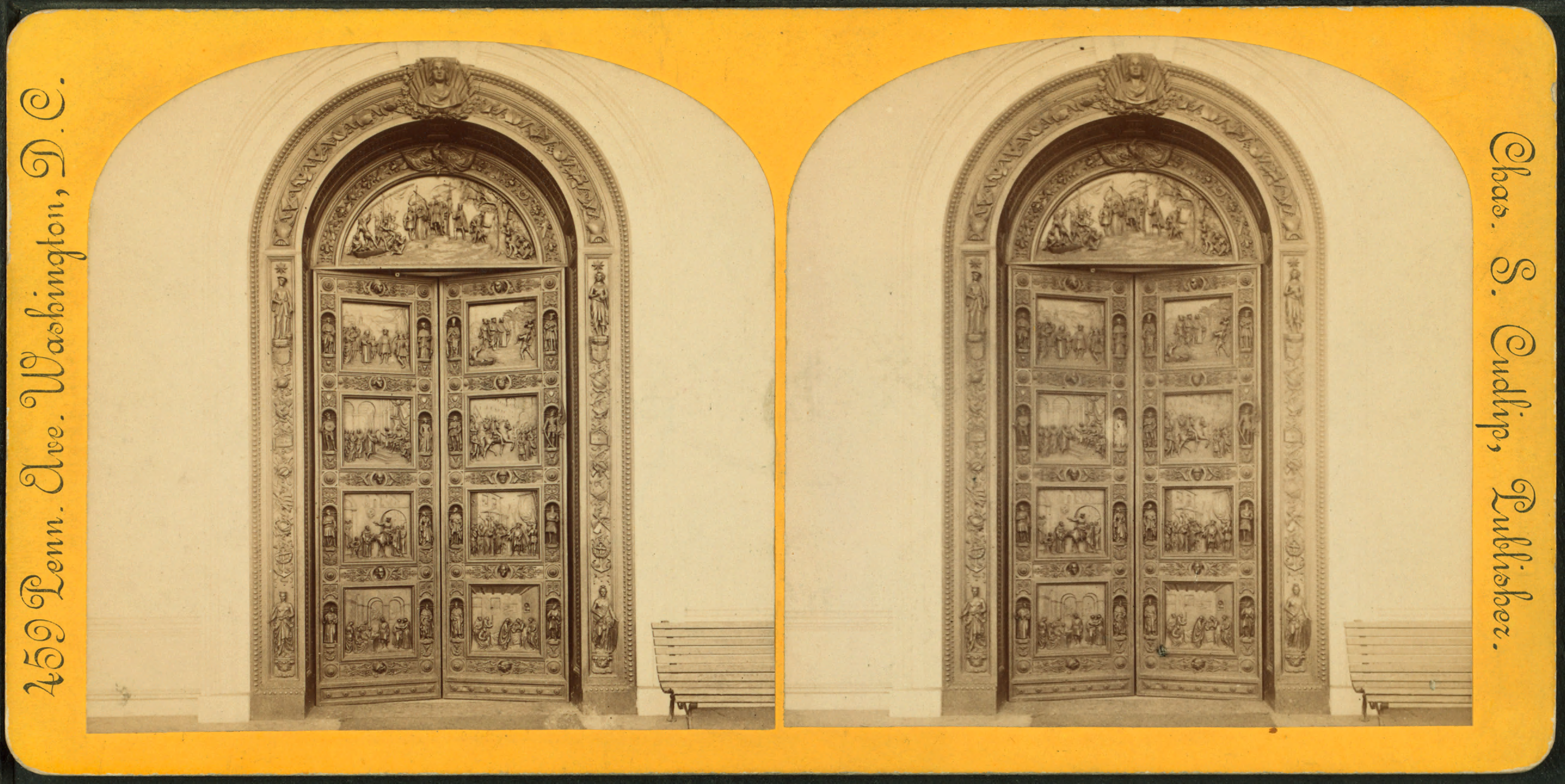 File:Rogers Bronze Doors by Charles S. Cudlip.png