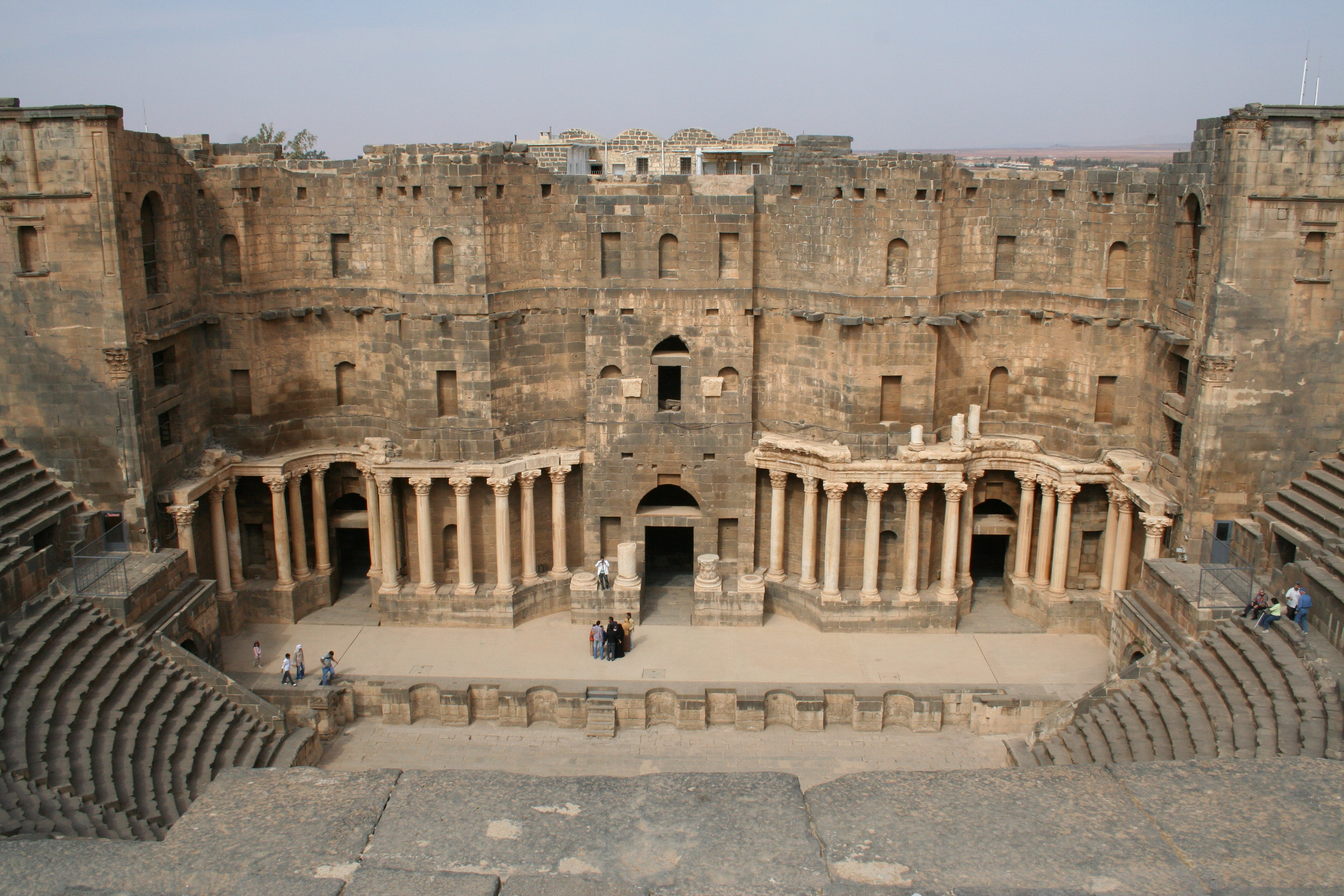 hati location with File Roman Theatre In Bosra on File Heteropoda venatoria 3 together with Carte caraibes as well 609454565633556481 likewise Navigator Kids Map Mural likewise Black And White Tower Bridge Mural.
