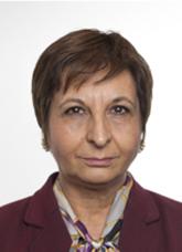 Rosa Maria Di Giorgi daticamera 2018.jpg