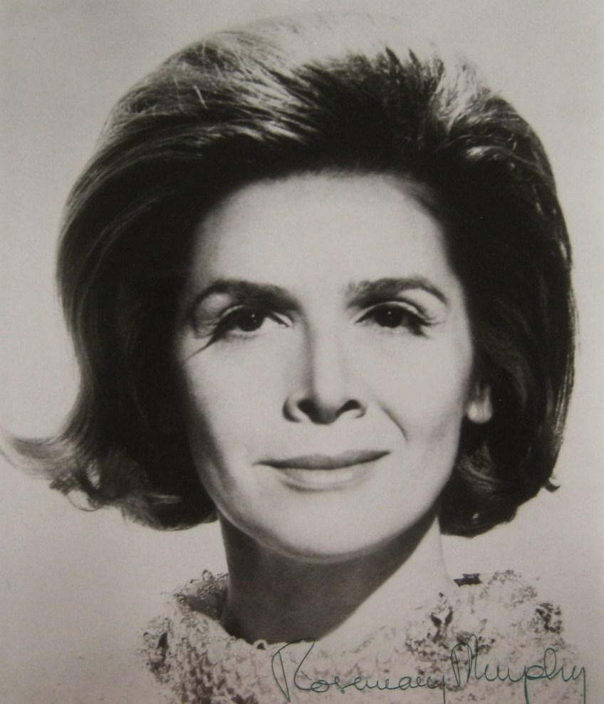 File Rosemary Murphy 1970 Jpg Wikimedia Commons