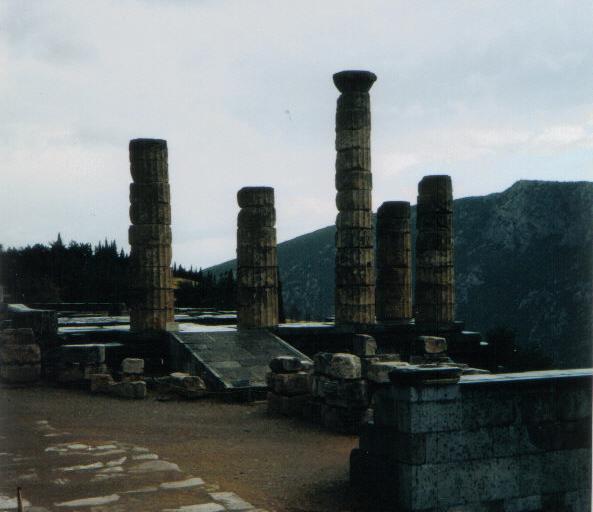 Αρχείο:Ruins at Delfi.JPG