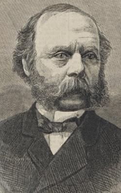 Samuel B H Vance Wikipedia